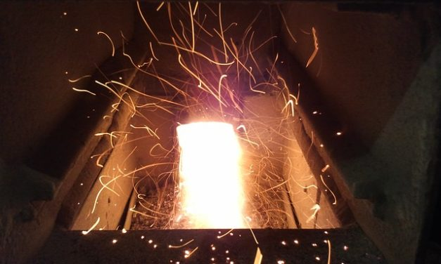 Installazione riscaldamento a pellet: prestare attenzione a quanto segue