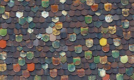 Ripristinare il tetto della casa giardino: Come usarla