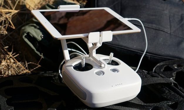Trasferisci video registrati da Mac a iPad con iTunes