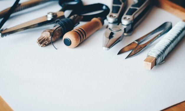 Garanzia di prestazioni artigianali: come utilizzarlo
