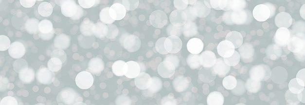 LED invece di alogeni: vantaggi e svantaggi