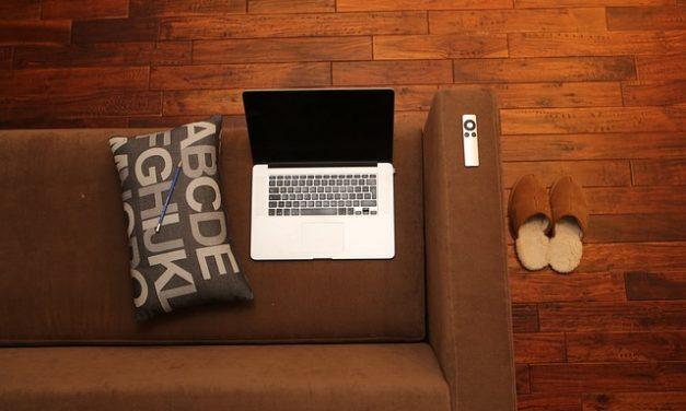 Ottenere un divano: ecco come funziona