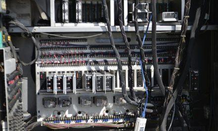 Siegermatic S12BE: Istruzioni per l'installazione del sistema di regolazione del riscaldamento