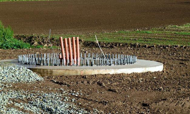 Utilizzo privato dell'energia eolica: ecco come funziona