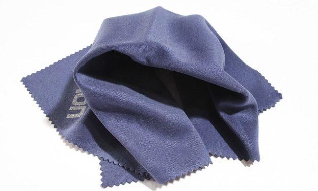 Abbigliamento in poliammide: si dovrebbe prendersi cura di quello
