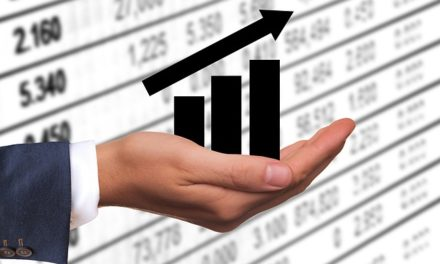 Aumento degli affitti dopo la ristrutturazione: questi costi possono essere trasferiti all'inquilino.