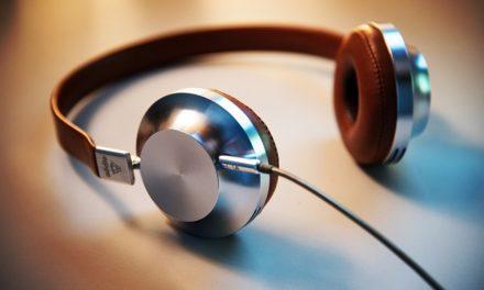 Cancellare canzoni da iPod: come funziona