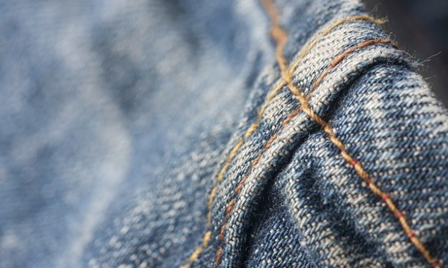 Fare i vostri pantaloni chino per le donne: ecco come funziona
