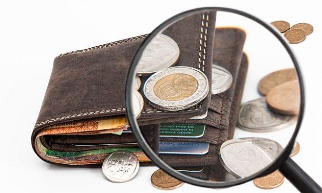 Raccolta dei debiti: Note