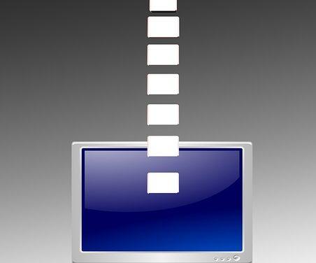 Vonets VAP11g WiFi Bridge: il dispositivo in dettaglio