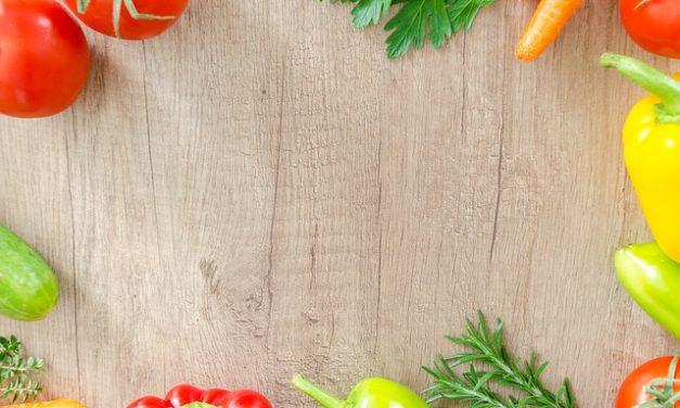 Conservare correttamente le carote da foraggio: ecco come funziona