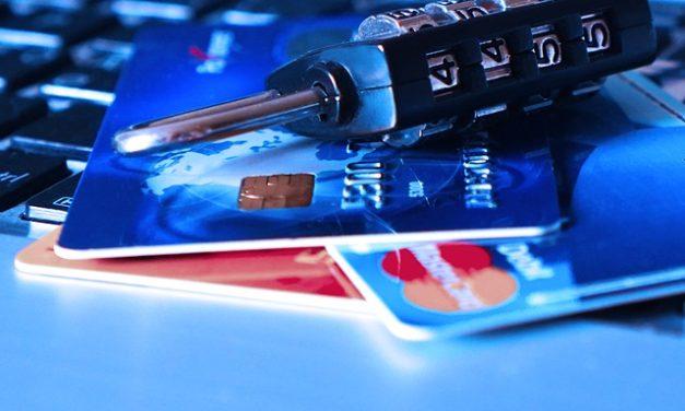 Svantaggi delle impronte digitali nelle carte d'identità