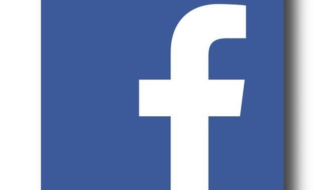 Collegamento della PS3 a Facebook: ecco come funziona