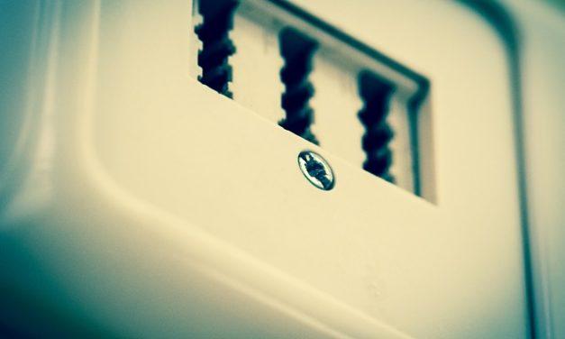 ISDN e DSL: la differenza è chiaramente spiegata