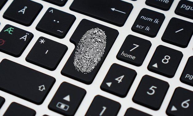 Modifica della chiave password WPA: ecco come farlo