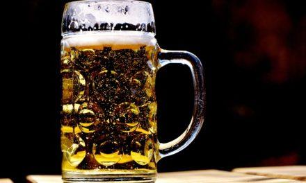 Periodi di riposo legale in Baviera: quello che dovreste osservare nei giorni feriali dopo le 20.00.