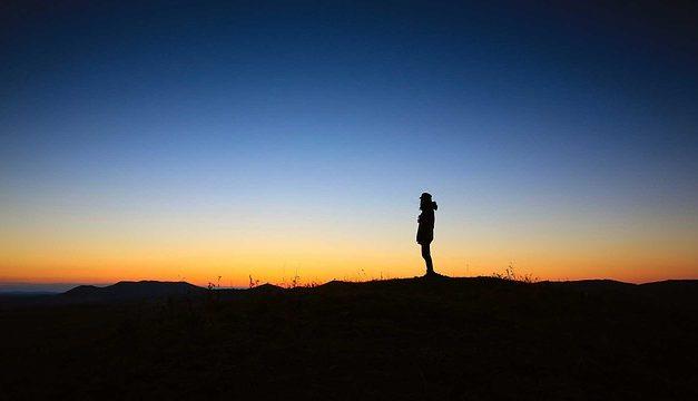 Persone silenziose: è così che motiva gli altri a parlare
