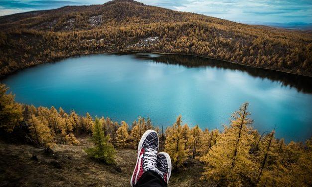 Vendere scarpe online: ecco come funziona