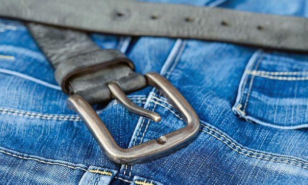 Abbigliamento e sistemi di stoccaggio: idee per acquirenti abituali