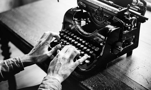 Creazione di umlauts su una tastiera inglese: come funziona