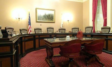 Diritto di associazione all'assemblea generale: cosa dovete sapere