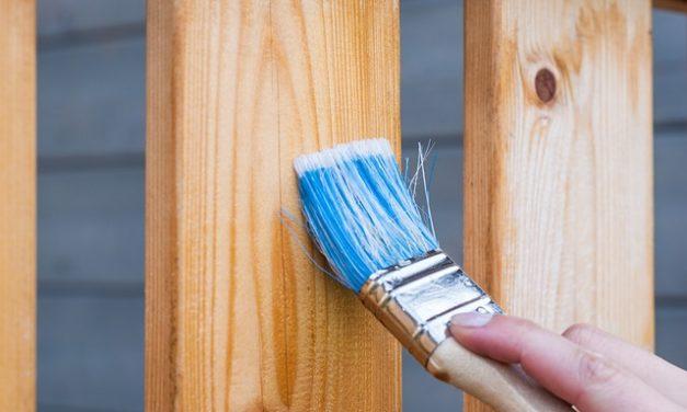 L'olio di lino è buono per il legno? Come mantenere correttamente i mobili in legno