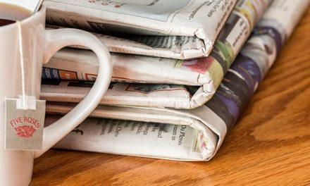 Revoca per abbonamenti a giornali: ecco come funziona