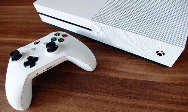 Ridurre al minimo il gameplay con una scorciatoia da tastiera: Suggerimenti e trucchi