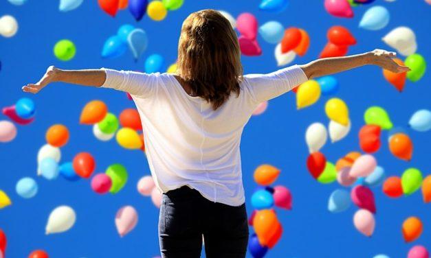 Formazione all'autostima: come rafforzare il tuo aspetto