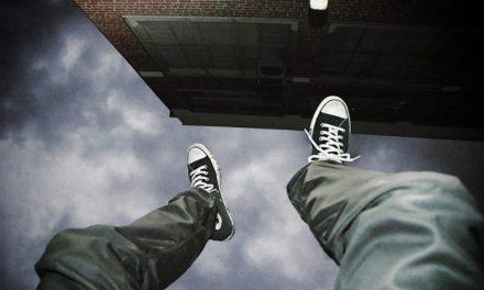 Trattare la paura di volare con l'omeopatia: è così che funziona