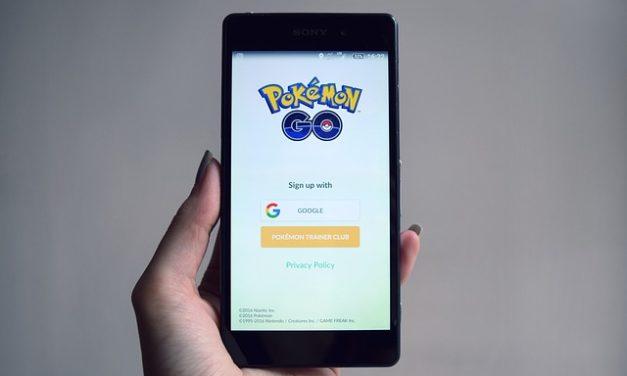 Utilizzo corretto del Pokémon grande: questo è ciò che si dovrebbe tenere a mente