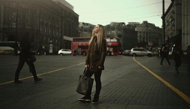 Acconciature per capelli fini: Consigli
