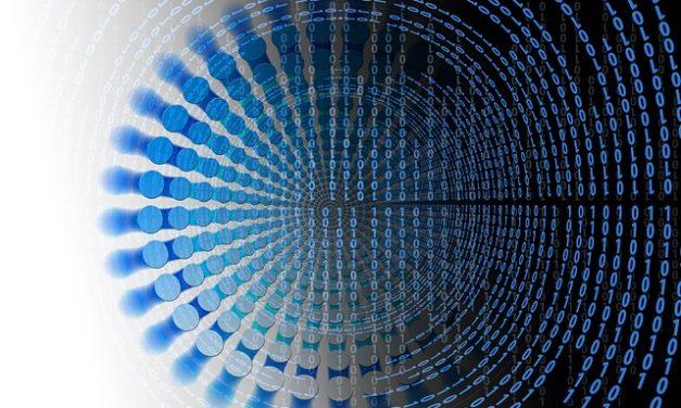 Aprire il database SQL: è così che viene fatto