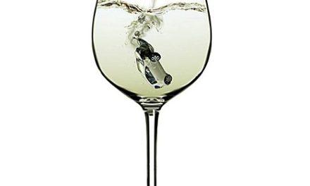 Bevitori trimestrali: la tipologia alcolica