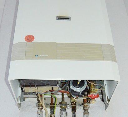 Collegamento del riscaldamento a pavimento: come funziona