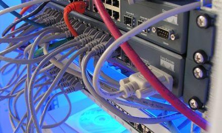 La connessione di rete senza fili non ha una configurazione IP valida: cosa fare?