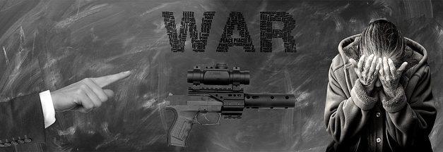 Armi negozio di armi: come aggiornare a Fallout New Vegas