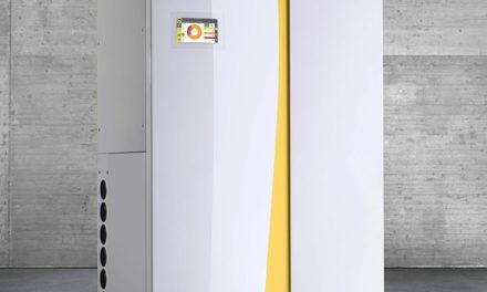 Installazione corretta delle pompe di calore aria-acqua: ecco come funziona