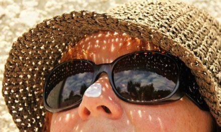 La protezione solare perde il suo effetto? Cosa dovresti considerare