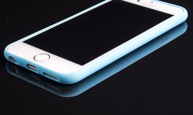 Apple TV e Capsula temporale: Termini di utilizzo