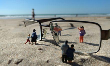 Costruire il proprio sistema di filtraggio a sabbia: basta farlo da soli a casa propria