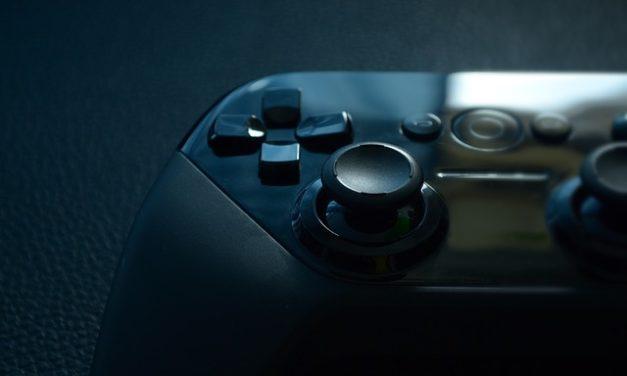 Giocare a Skyrim con Gamepad: ecco come funziona