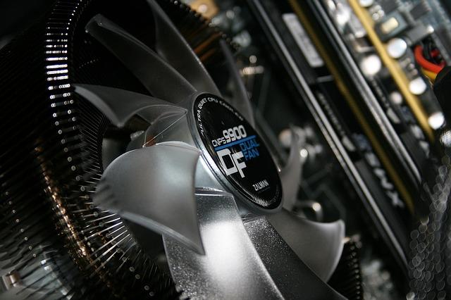Il computer portatile diventa caldo e lento: cosa fare?