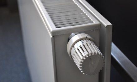 Radiatore olio o riscaldamento ventilatore: la scelta giusta