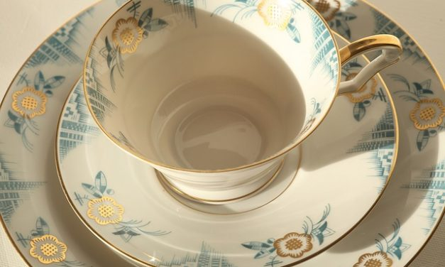 Baviera avorio porcellana avorio porcellana: informativa