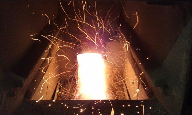 Costi di un impianto di riscaldamento a pellet in una casa monofamiliare: è così che si possono calcolare