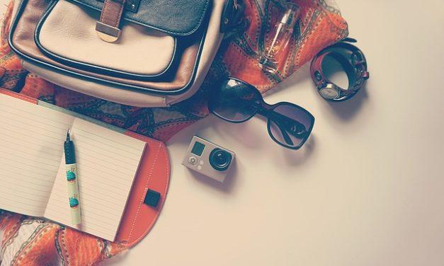 Occhiali con vetro per finestre: vantaggi e svantaggi degli accessori moda