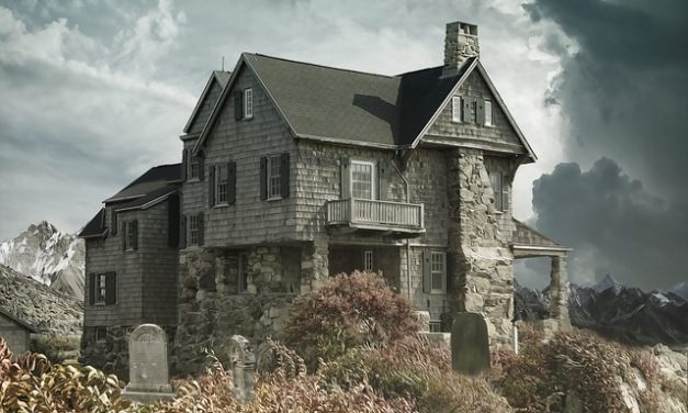 Skyrim: Arredamento di un appartamento: come riuscire