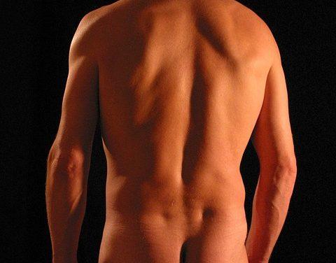 Vertebre lombari: esercizi per rafforzare i muscoli della schiena