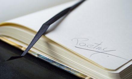 Acquisto di un robusto notebook: ecco come funziona